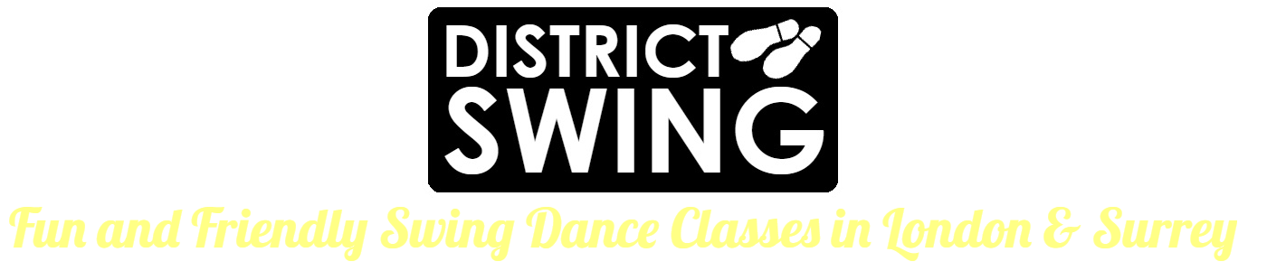 District Swing